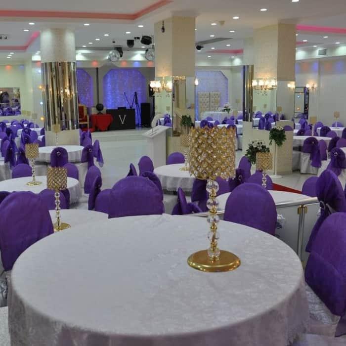 Yayla-Vatan-Düğün-Salonu-(7)