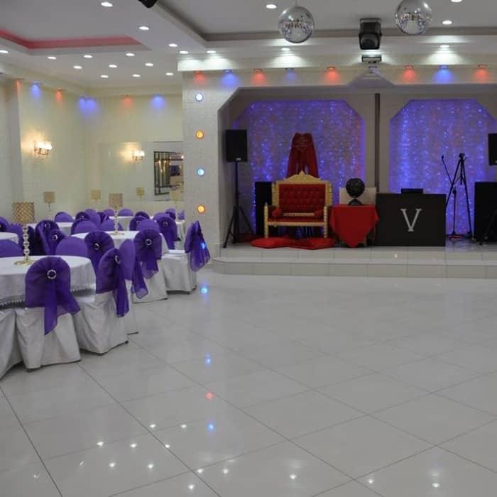 Yayla-Vatan-Düğün-Salonu-(1)