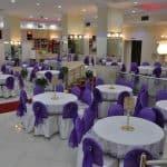 Yayla-Vatan-Düğün-Salonu-(6)