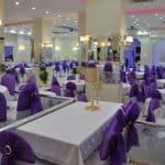 Yayla-Vatan-Düğün-Salonu-(8)