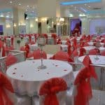 Yayla-Vatan-Düğün-Salonu-(3)