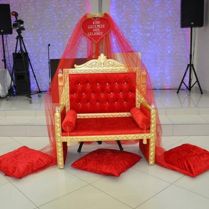 Yayla-Vatan-Düğün-Salonu-(4)