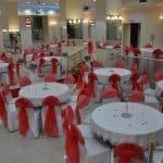 Yayla-Vatan-Düğün-Salonu-(5)