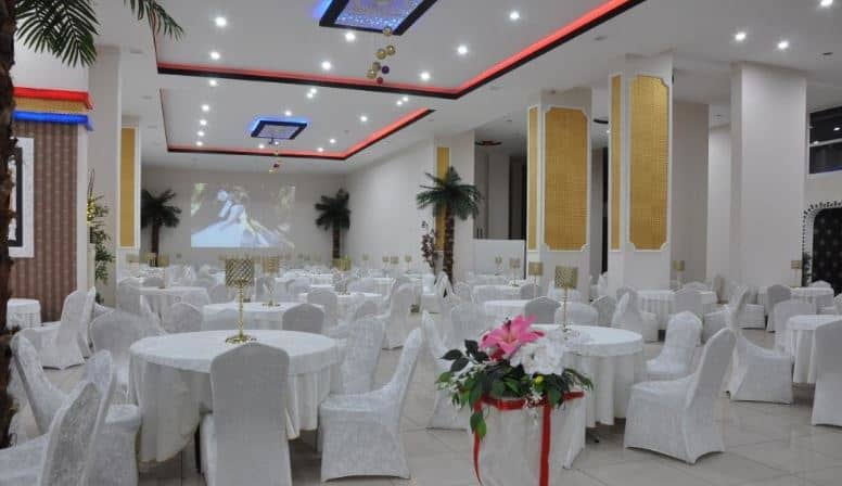 Grand-Derya-Deniz-Düğün-Salonu (1)