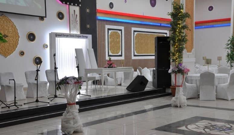 Grand-Derya-Deniz-Düğün-Salonu (2)