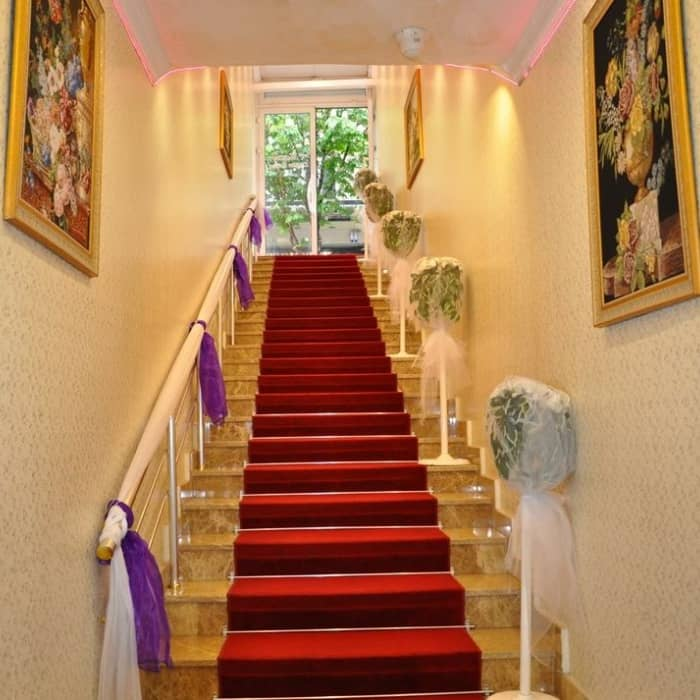 Yayla-Vatan-Düğün-Salonu-(2)
