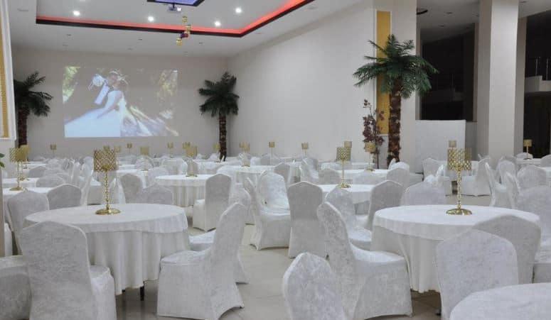 Grand-Derya-Deniz-Düğün-Salonu (3)