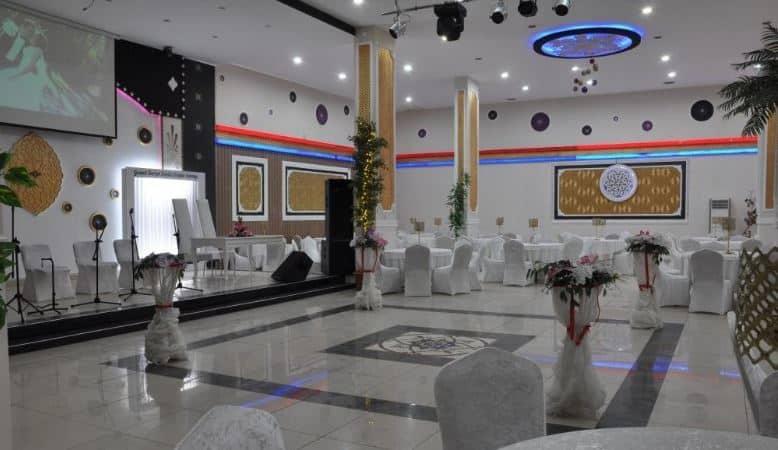 Grand-Derya-Deniz-Düğün-Salonu (4)