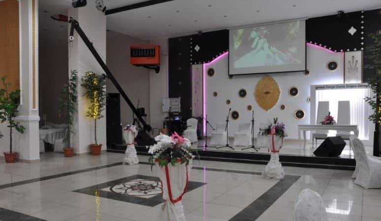 Grand-Derya-Deniz-Düğün-Salonu (5)