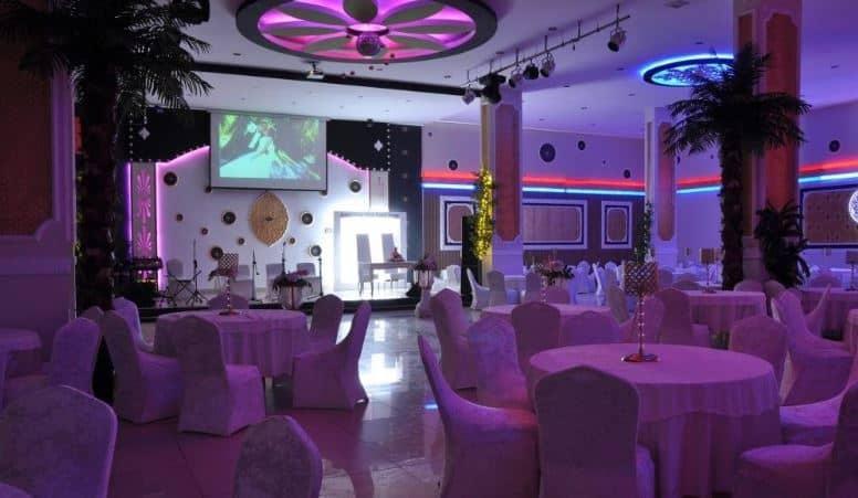 Grand-Derya-Deniz-Düğün-Salonu (6)