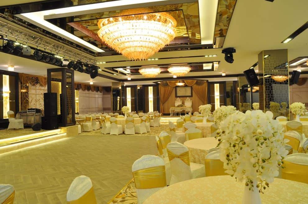 Kalkan-Wedding-House (2)