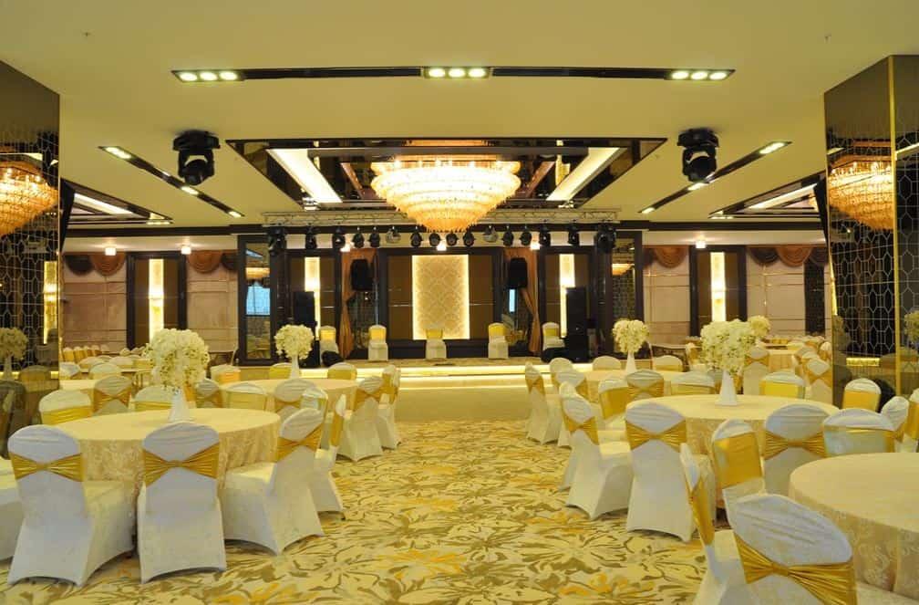 Kalkan-Wedding-House (3)