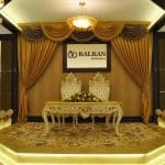 Kalkan-Wedding-House (4)