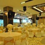 Kalkan-Wedding-House (5)