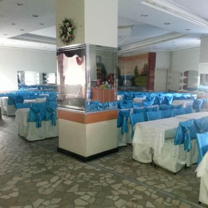 Atmacalar-Düğün-Salonu-(2)