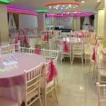 Atmacalar-Düğün-Salonu-(3)