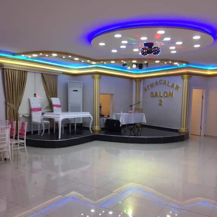 Atmacalar-Düğün-Salonu-(4)