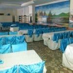 Atmacalar-Düğün-Salonu-(1)