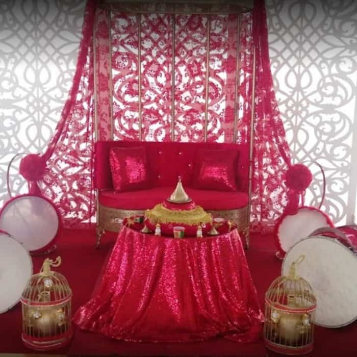 Hisar-Park-Düğün-Salonu-(2)