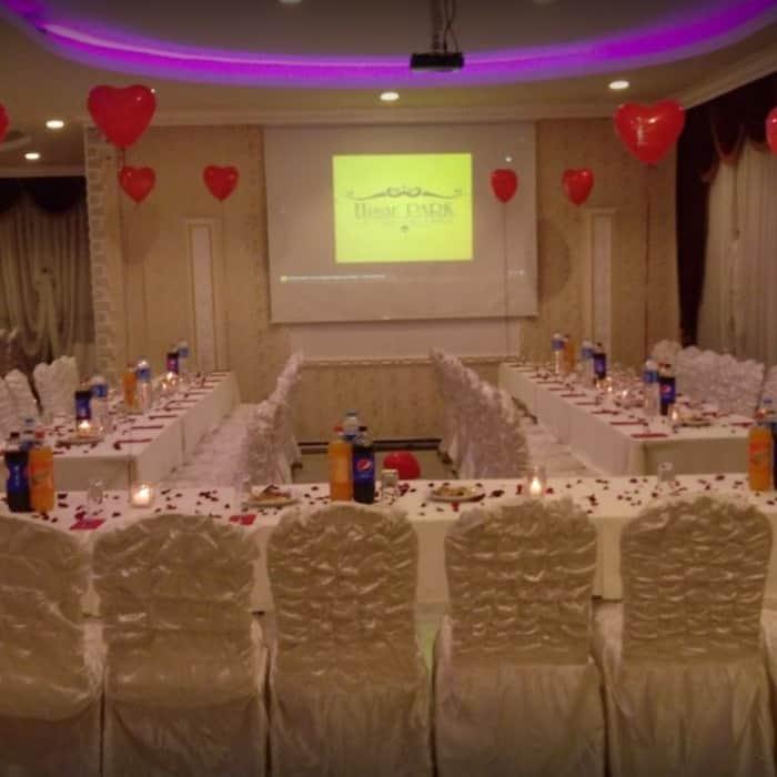 Hisar-Park-Düğün-Salonu-(3)