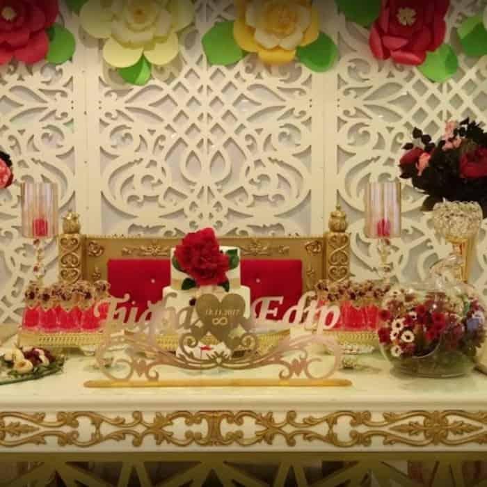 Hisar-Park-Düğün-Salonu-(4)