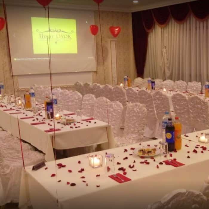 Hisar-Park-Düğün-Salonu-(1)