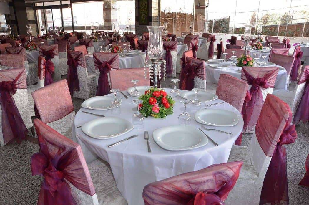 Kocatepe-Park-Restaurant (5)