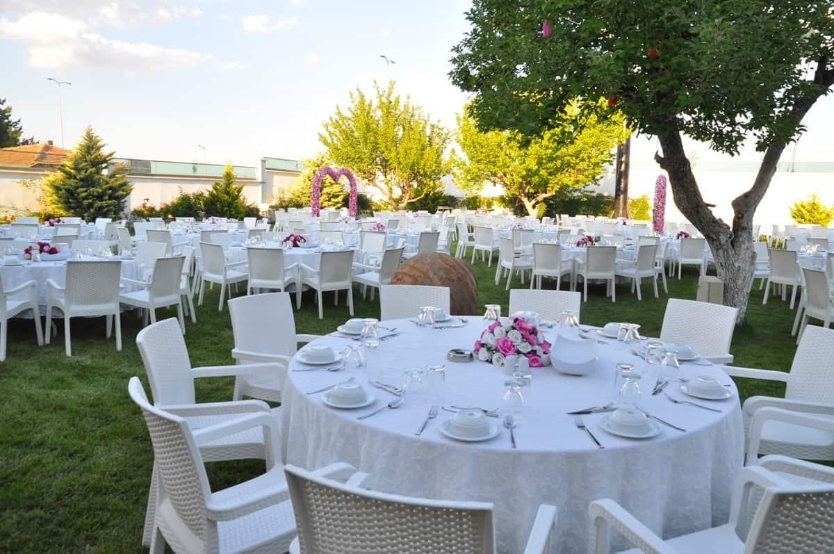 Park-Saray-Düğün-Davet (6)
