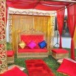 Park-Saray-Düğün-Davet (3)