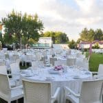 Park-Saray-Düğün-Davet (4)