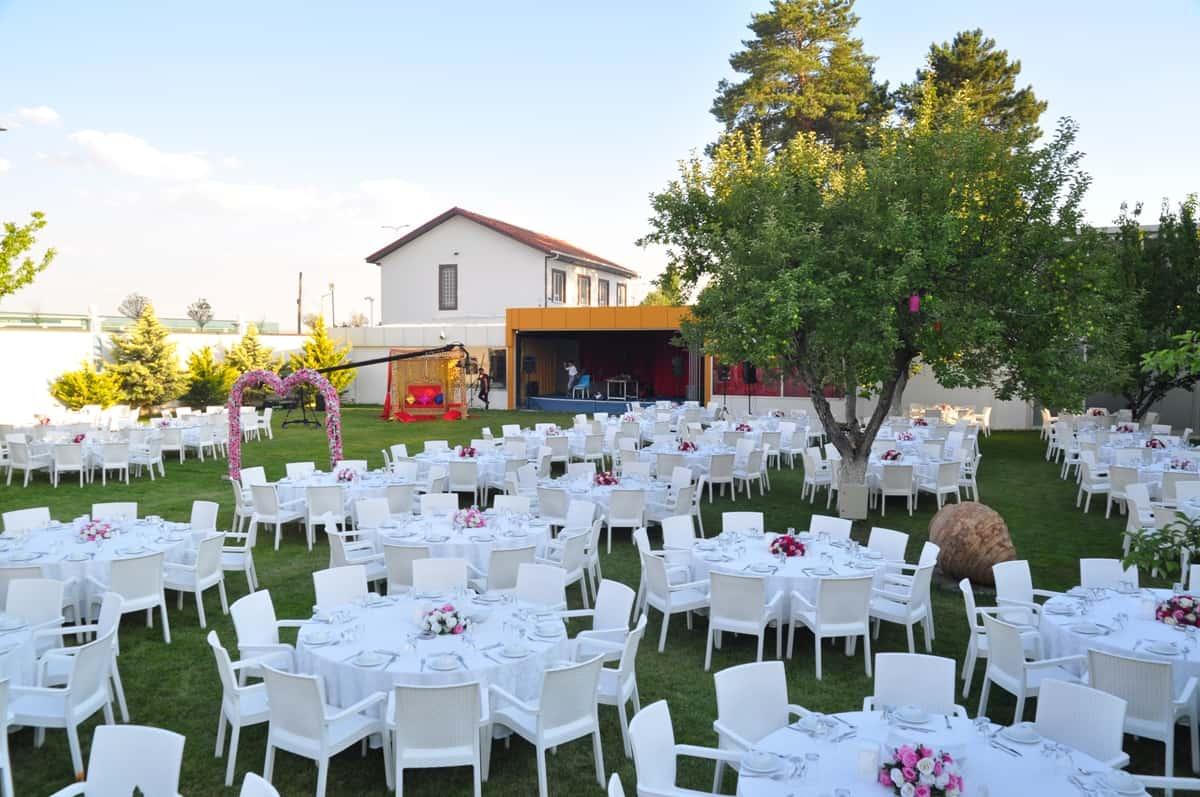 Park-Saray-Düğün-Davet (7)