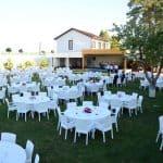 Park-Saray-Düğün-Davet (1)