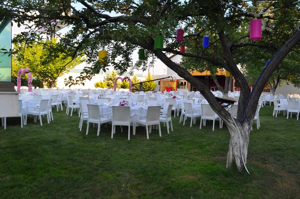 Park-Saray-Düğün-Davet (2)