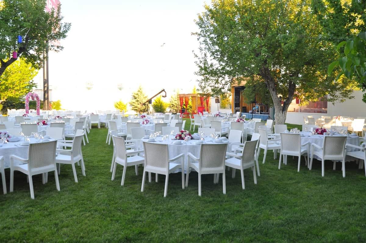 Park-Saray-Düğün-Davet (5)