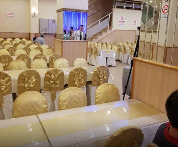 Rüya-Düğün-Salonu-(1)