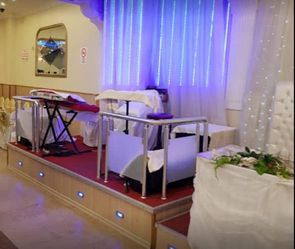 Rüya-Düğün-Salonu-(2)