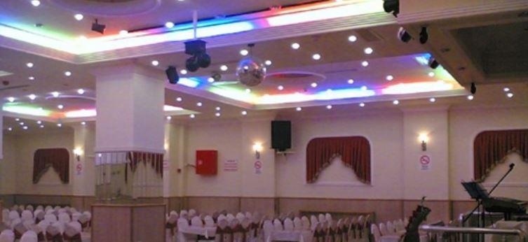 Rüya-Düğün-Salonu-(3)