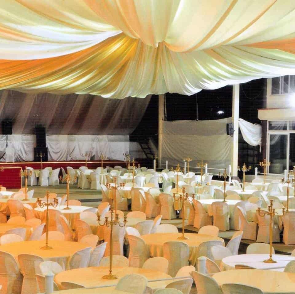 Atatürk-Buz-Pateni-Düğün-Salonu-(1)