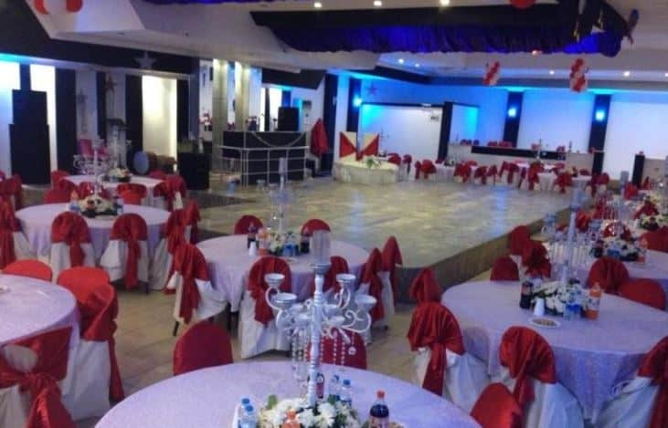 Ali-Osman-Düğün-Salonu-(4)