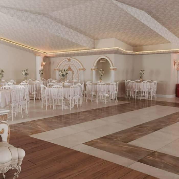 Beyaz-Çamlıca-Balo-ve-Davet-Salonu-(2)