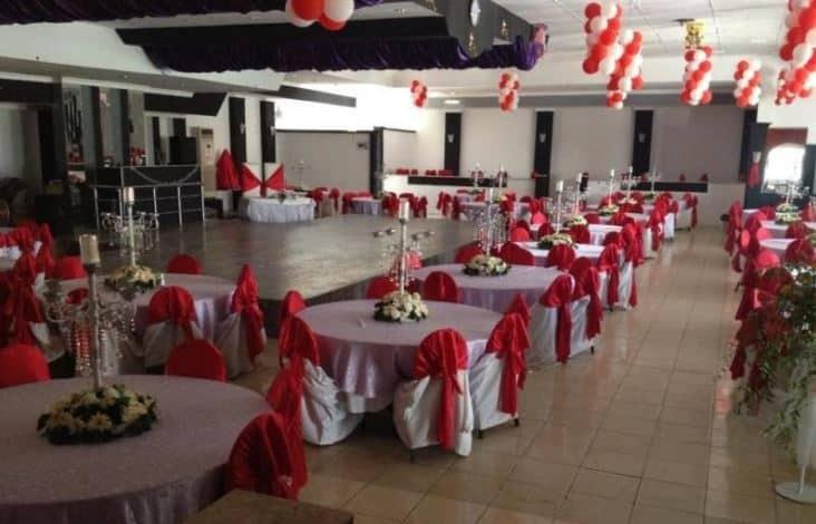 Ali-Osman-Düğün-Salonu-(1)