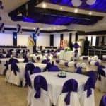 Ali-Osman-Düğün-Salonu-(2)