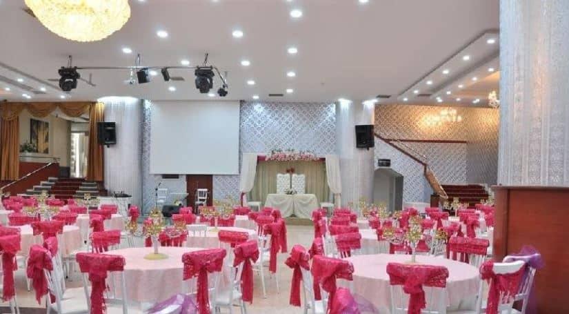 KG-Ziyafet-Salonu (1)