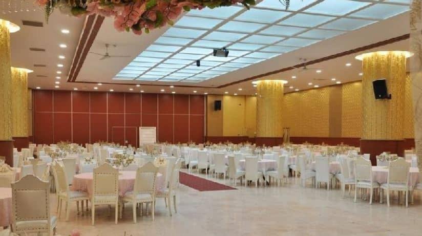 KG-Ziyafet-Salonu (3)