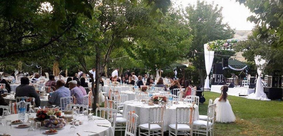 Bulut-Kır-Düğünü-Bahçesi (1)