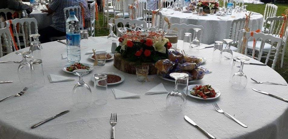 Bulut-Kır-Düğünü-Bahçesi (3)