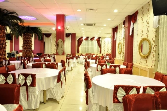 Bordo-Mevlana Kültür Merkezi-Düğün-Salonu (8)