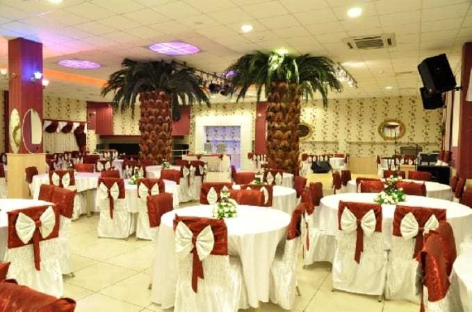 Bordo-Mevlana Kültür Merkezi-Düğün-Salonu (9)