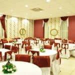 Bordo-Mevlana Kültür Merkezi-Düğün-Salonu (4)