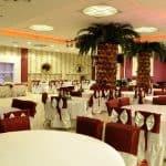 Bordo-Mevlana Kültür Merkezi-Düğün-Salonu (5)